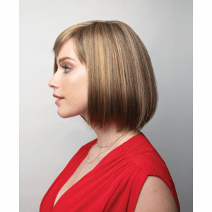 Petitie Portia Wig | Orchid Collection By Rene Of Paris | Synthetic