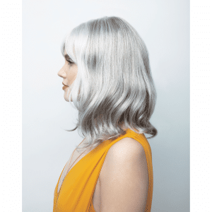 Rory Wig | Orchid Collection By Rene Of Paris | Synthetic Wigs