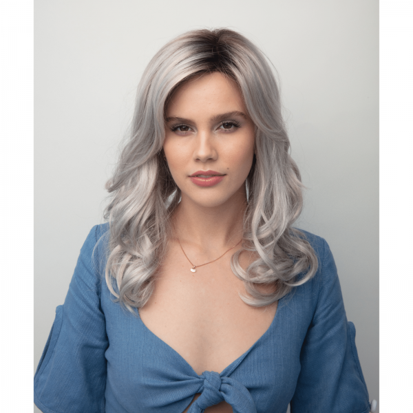 Ensley Wig | Orchid Collection by Rene of Paris | Synthetic