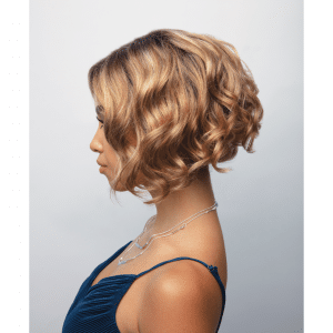 Jean Wig | Orchid Collection By Rene Of Paris | Synthetic