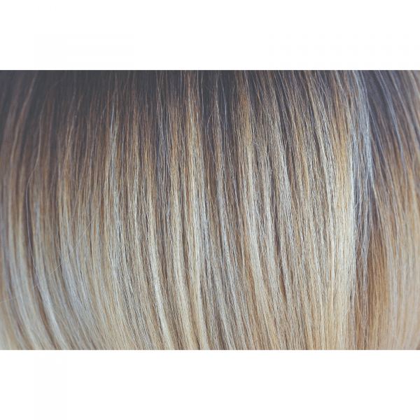 Blonde Ambition Wig Colour | Orchid Collection by Rene of Paris | Heat Friendly Synthetic