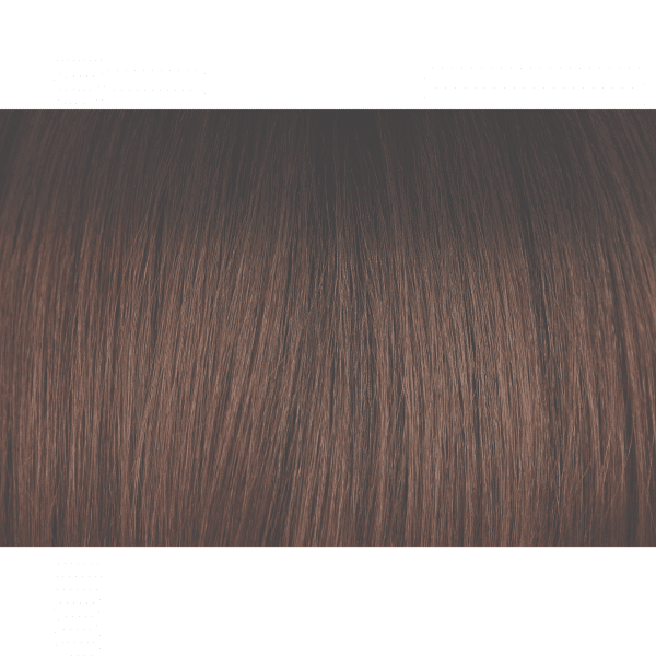 Cafe Ole Wig Colour | Orchid Collection by Rene of Paris | Heat Friendly Synthetic
