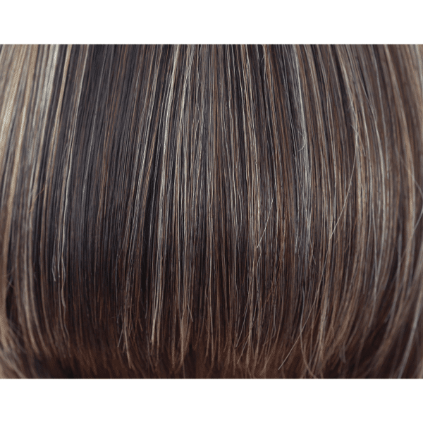 Chocolate Frost Rooted Wig Colour | Orchid Collection by Rene of Paris
