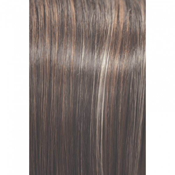 Chocolate Swirl Wig Colour | Orchid Collection by Rene of Paris