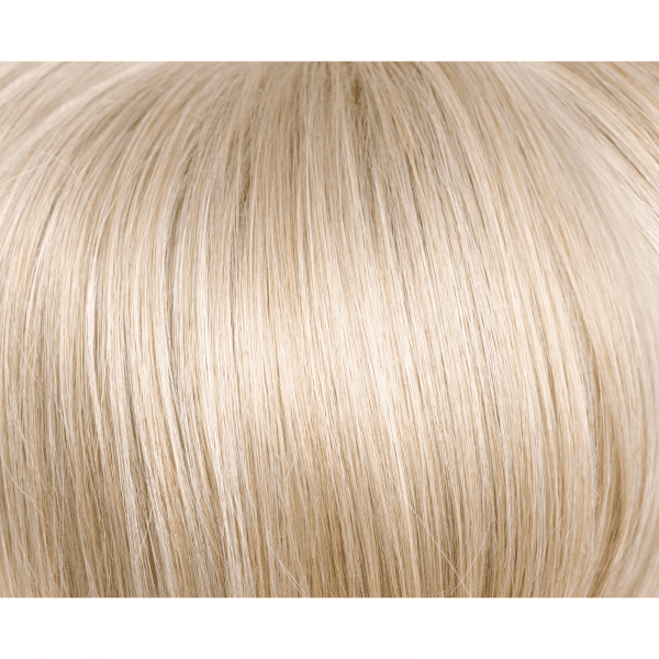 Creamy Blond Wig Colour | Orchid Collection by Rene of Paris
