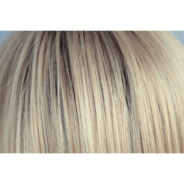 Creme Brulee Wig Colour | Orchid Collection by Rene of Paris