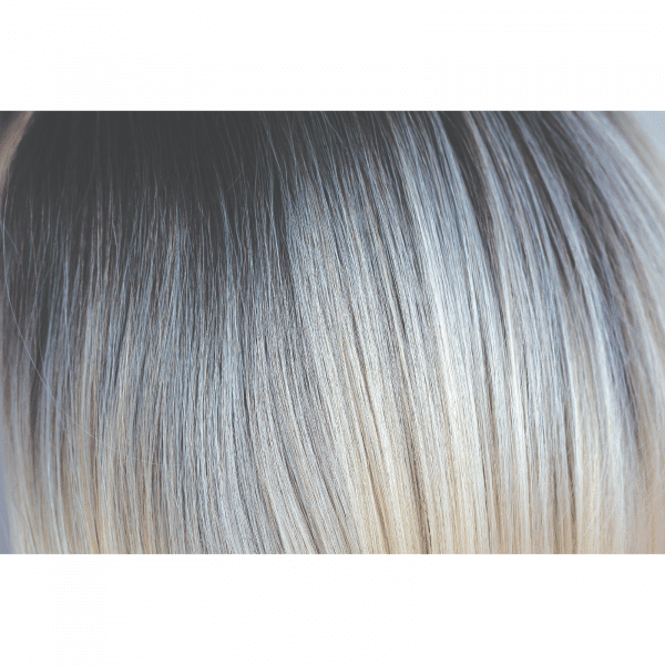 Creme de Coco Wig Colour | Orchid Collection by Rene of Paris | Heat Friendly Synthetic