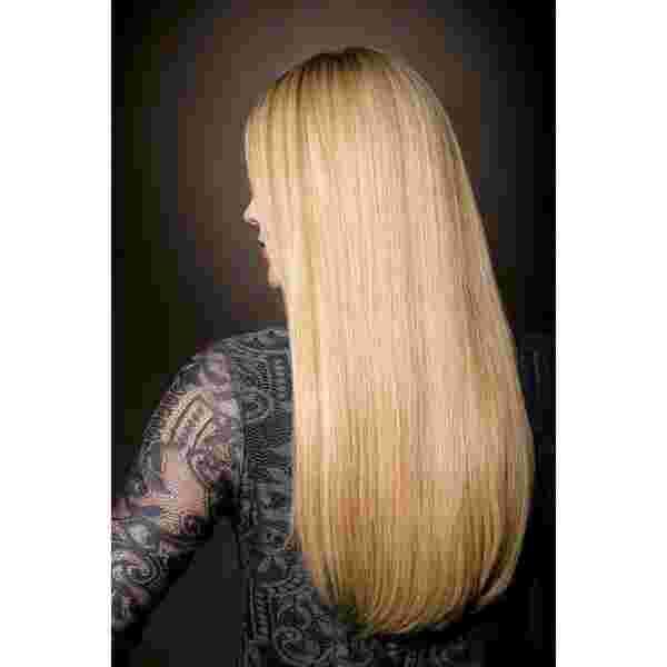 Elektra RH Wig by Belle Madame | Human Hair