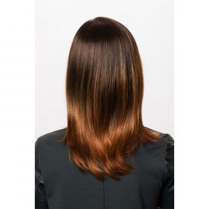 Gina SF Wig By Belle Madame | Long Straight Synthetic