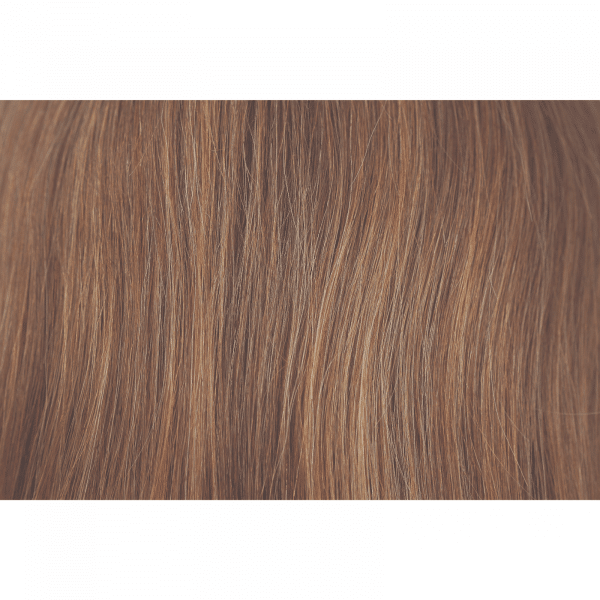 Honey Brown Wig Colour | Orchid Collection by Rene of Paris