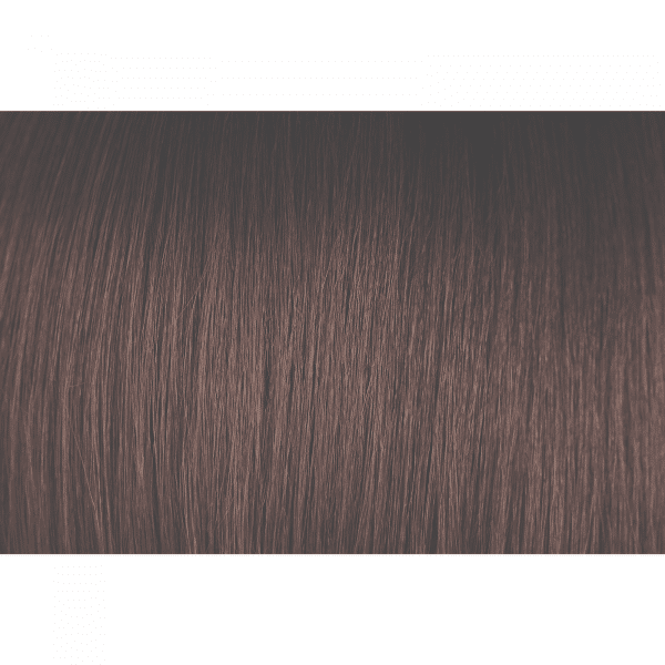 Hot Chocolate Wig Colour | Orchid Collection by Rene of Paris | Heat Friendly Synthetic