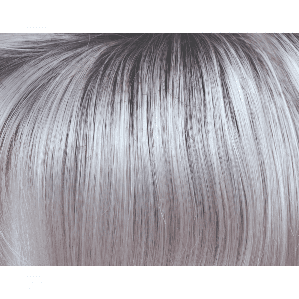 Illumina Rooted Wig Colour | Orchid Collection by Rene of Paris