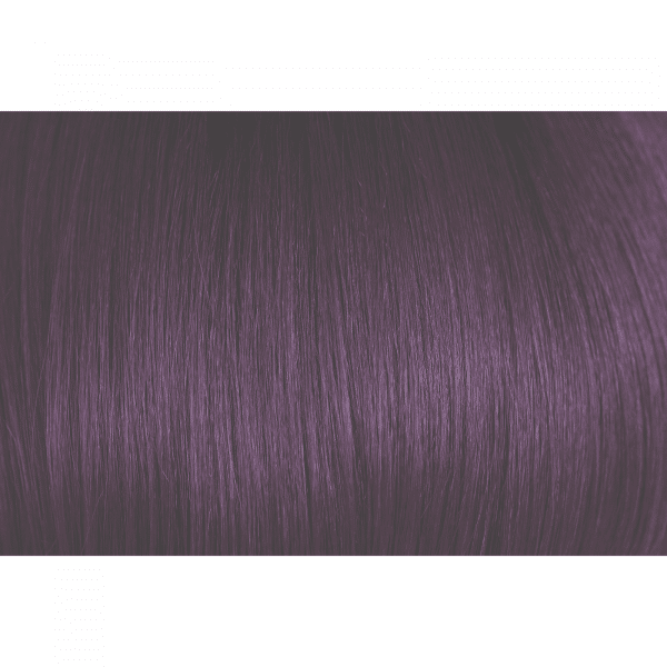 Midnight Iris Wig Colour | Orchid Collection by Rene of Paris | Heat Friendly Synthetic