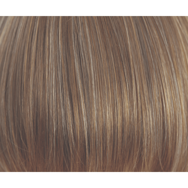 Mochaccino Wig Colour | Orchid Collection by Rene of Paris