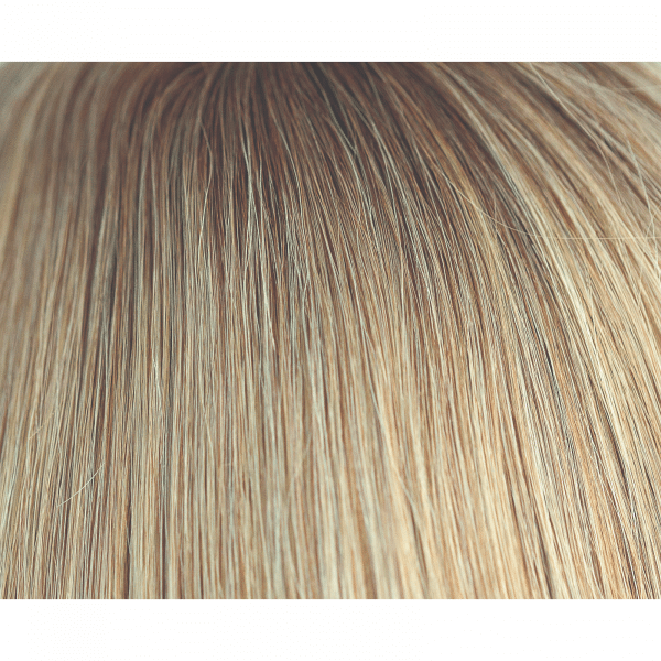 Moonlight Blonde Root Wig Colour | Orchid Collection by Rene of Paris