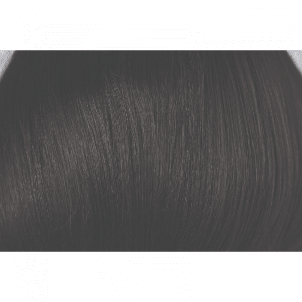 Nocturnal Wig Colour | Orchid Collection by Rene of Paris | Heat Friendly Synthetic