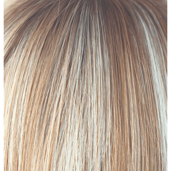 Nutmeg - F Wig Colour | Orchid Collection by Rene of Paris