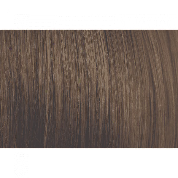 Pecan Wig Colour | Orchid Collection by Rene of Paris