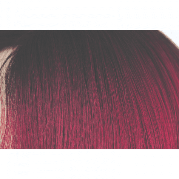 Plum Dandy Wig Colour | Orchid Collection by Rene of Paris | Heat Friendly Synthetic Wig