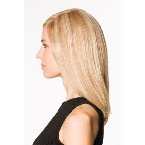 Rebecca RH Wig By Belle Madame | Human Hair