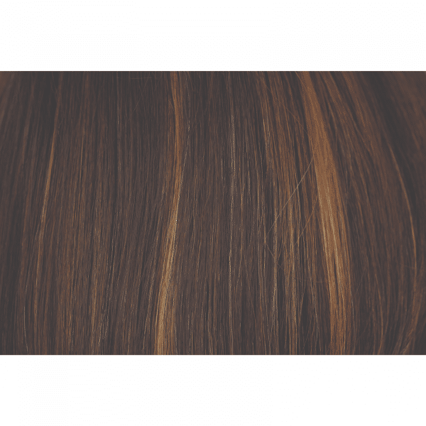 Sepia Wig Colour | Orchid Collection by Rene of Paris
