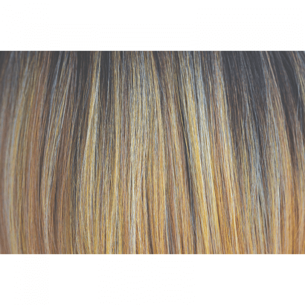 Sunkiss Wig Colour | Orchid Collection by Rene of Paris | Heat Friendly Synthetic