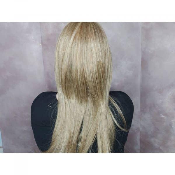 Mirage Wig by Ellen Wille | Long Heat Friendly Synthetic
