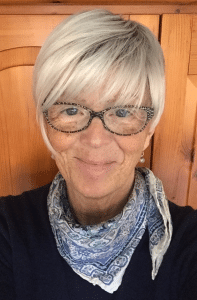 Point Wig by Ellen Wille | Customer Review
