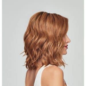 Simmer Elite Wig By Raquel Welch