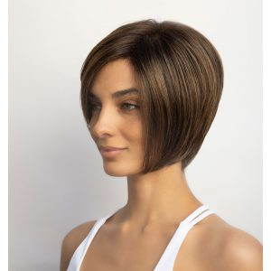 Emy Wig By Rene Of Paris | Synthetic Short Wig