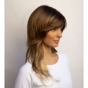 Royce Wig By Rene Of Paris | Synthetic Long Wig