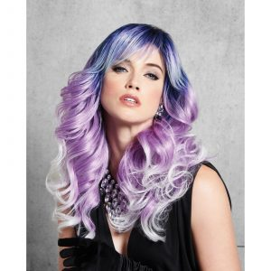 Arctic Melt Wig By Hairdo | Heat Friendly Synthetic | 1 Colour