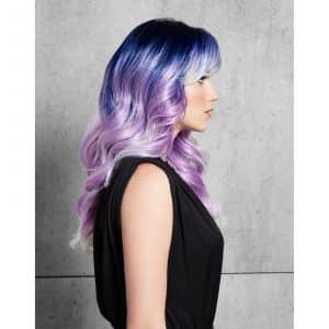 Arctic Melt Wig By HairDo | Heat Friendly Synthetic Hair