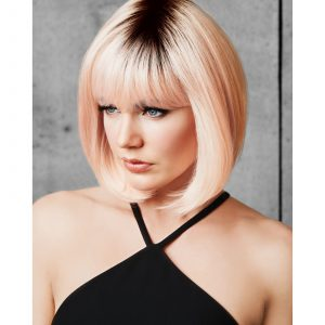 Peachy Keen Wig By Hairdo | Heat Friendly Synthetic | 1 Colour