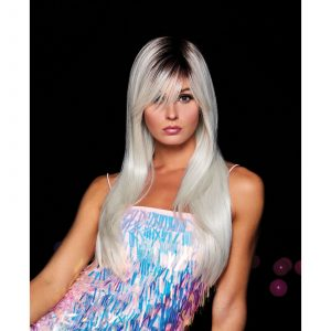 Sugared Pearl Wig By Hairdo | Heat Friendly Synthetic | 1 Colour