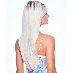 Sugared Pearl Wig By HairDo | Long Heat Friendly Synthetic