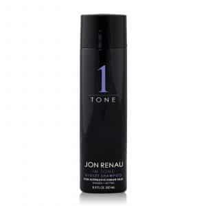 In Tone Violet Shampoo