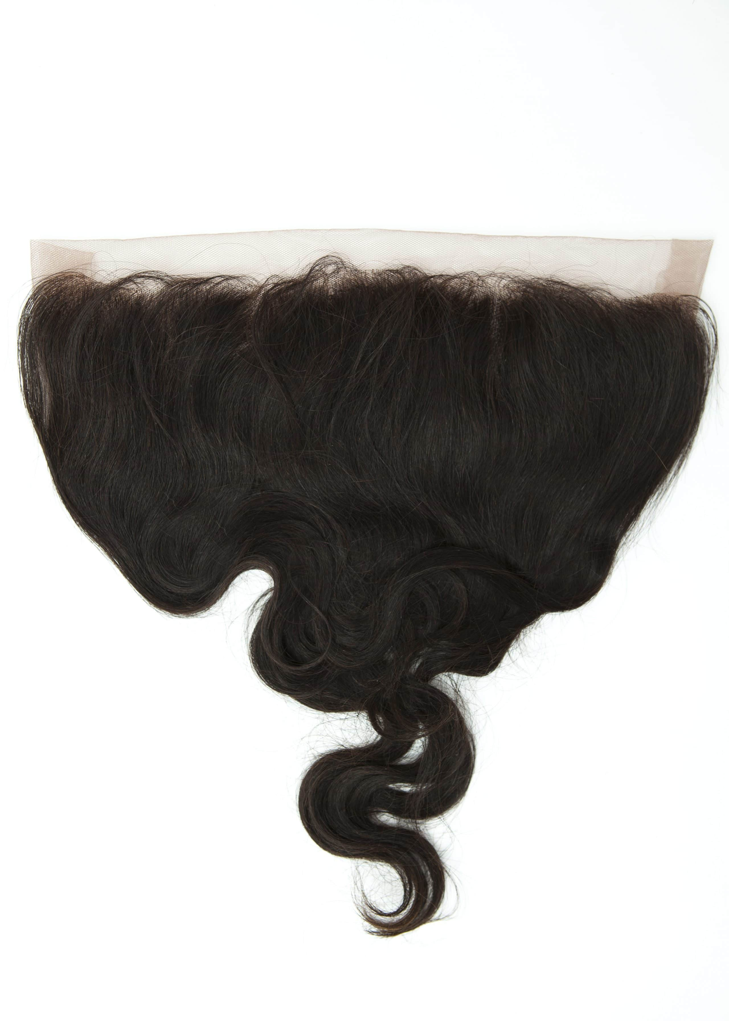 Lace frontal Hair Piece