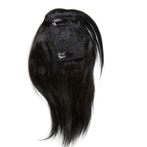 clip in bangs hair extensions
