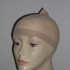 Wig Cap Light Colour