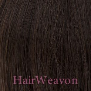 I Tip Hair Extensions Colour 4