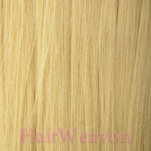 I Tip Hair Extensions Colour 613