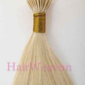 I Tip Hair Extensions Ireland