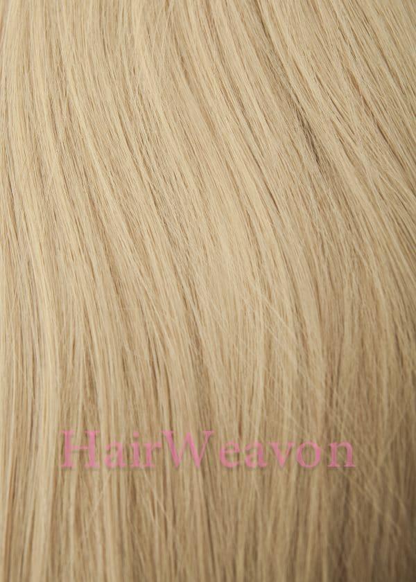 U Tip Hair Extensions Colour 22