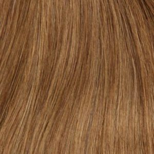 I Tip Hair Extensions Colour 8