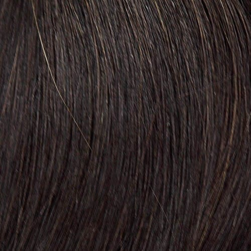 I Tip Hair Extensions colour 2 micro bead