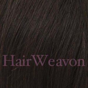 U Tip Hair Extensions Colour 2