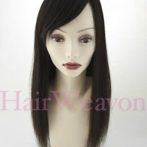 Roisin Human Hair Wig Customised