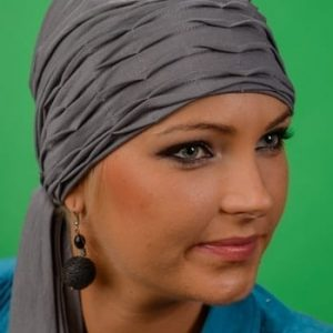 Angelina Turban