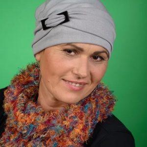 Estera Zima Turban